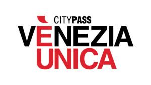 Venezia Unica CityPass